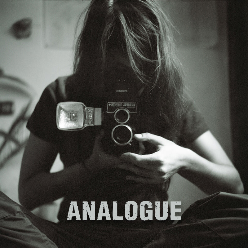 Analogue